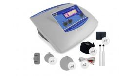 Integra - Electroterapia y Electrodiagnóstico