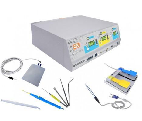 LAP250 - Electrobisturí