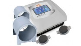 MAG3T - Magnetoterapia