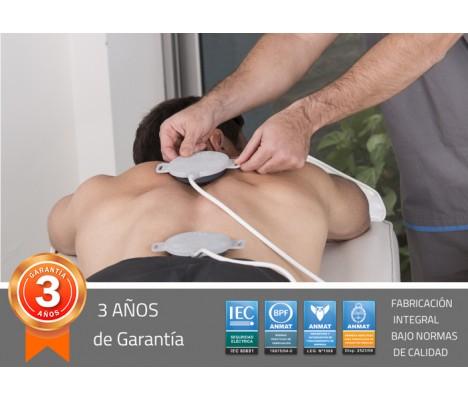 MAG3 - Magnetoterapia