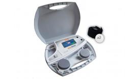 Minimag - Magnetoterapia