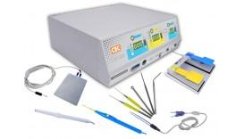 URO 400 - Electrobisturí