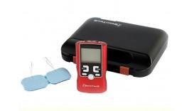 Stim Tec 4 - Electroestimulador TENS Portátil