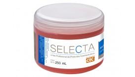 Gel Corporal Anti Celulítico Cafeína + Centella Asiática - 250ml