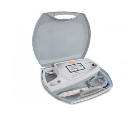 IR-100M - Láser Terapéutico